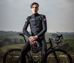 David Millar: how to be a stylish cyclist - Telegraph