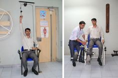 Best Physiotherapy