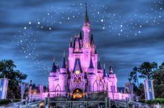 Disney Castle Poster – 2 Sizes Available Disney Kids Poster Pixar Sf Wallpaper, Disney Wallpaper, Feature Wallpaper, Cinderella Wallpaper, Cheap Wallpaper, Modern Wallpaper, Computer Wallpaper, Wallpaper Backgrounds, Iphone Wallpaper