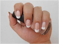 cuticle oil for nail growth