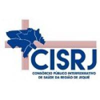 #CISRJ realiza Processo Seletivo com vários cargos e salários superiores a R$ 4,3 mil - PCI Concursos: CISRJ realiza Processo Seletivo com…