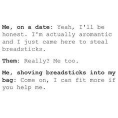 Aseksuel dating tumblr
