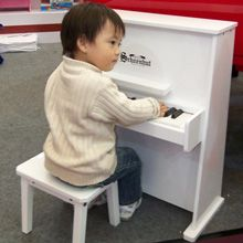 No one could resist the Day Care Durable on display at the Shanghai Music Show