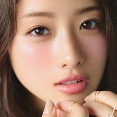 Beautiful Girl Image, Beautiful Asian Women, Japanese Beauty Hacks, Korean Beauty, Asian Beauty, Prity Girl, Beauty Elegant, Asian Cute, Beauty Photos