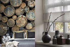 Houtblokken In Huis : Best maak je huis klaar voor het najaar images
