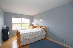 12_Bedroom2_1992crenshaw_vernonhills_bayhill_townhome_greggslanding_kieronquanerealestate_atproperties