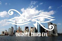 What can the third eye do? #Infinite #thirdeye #thirdeyeopen #3rdeye #3rdeyeopen #chakra #Infinitethirdeye
