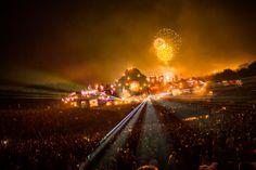 Tomorrowland 2013 Photos Wallpaper HD Download