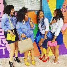 www.uniqnation.com #fearlessmelanin #oneofakind #uniq #uniqnation #katinawashington #love #sheevent #customaccessories #annointedhands #creationsfromwithin #africa #paypal #etsy #tradesy #entrepreneur #browngirls #impressionsofafrica #promise #prosperous #allblack& #jovial #epicphoto #custom #eclectic #ihaveabsolutelynodesiretofitin #sheeventindy