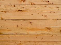 Pine wood by decar66, via Flickr