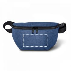 APRIL. Riñonera Pouch, Bags, Presents, Handbags, Sachets, Porch, Belly Pouch, Bag, Totes