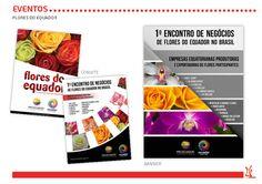 H3 Design & Comunicação