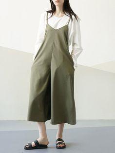 Shop Midi Dresses - Navy Blue Sheath Tencel Simple Pockets Midi Dress online. Discover unique designers fashion at StyleWe.com.