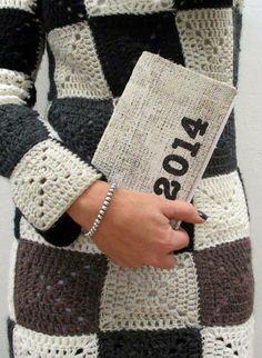 crochet jacket  1969146_572915926137051_1874415061_n.jpg (468×640)