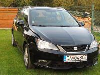 Seat Ibiza ST | Autobazar.sk