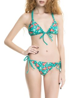 8ff7c1012b942 Disney Swimsuits For Adults