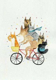 ☀️  En route pour une nouvelle semaine ! ☀️ Je vous souhaite a tous une très belle journée douce et agréable ! Avec de belles pensées positives pour chacun d'entre vous  www.chantalemedium.com ☀️