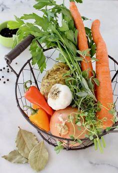 Vegan Vegetable Noodle Soup Recipe • Veggie Society Miso Noodle Soup, Vegetable Noodle Soup, Vegan Pizza Recipe, Vegan Recipes, Mini Sweet Peppers, Vegan Soup, Vegetarian, Pasta Shapes, Vegan Dishes
