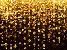 Gold rain.  (www.comprooroyplatabarcelona.es/)