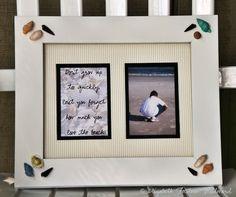 Frame Facelift Frame, Sweet, Home Decor, Homemade Home Decor, A Frame, Frames, Hoop, Decoration Home, Interior Decorating