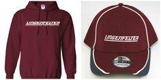 New Lingenfelter Race Gear - Fall 2014 www.lingenfelter.com (260) 724-2552 #Camaro #Corvette #Horsepower #Stingray #C7 #ZL1 #ZR1