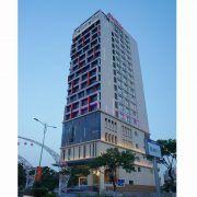 Khách sạn 4 sao Đà Nẵng Vanda Hotel