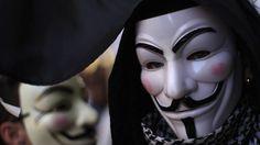 "Hackers prometen ""ciberterror"" en el Mundial Brasil 2014"