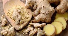 Ecco come usare lo zenzero in cucina per inserirlo nelle nostre pietanze.  Lo zenzero è una radice dalle mille proprietà benefiche: dalla digestione agli effetti dimagranti, dalla buona circolazione all'aiuto contro la nausea e non solo. La cosa che riconosciamo subito di questa radice è il suo sa