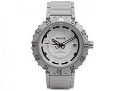 46030be2d97 Relógio Masculino Magnum Analógico - Resistente à Água MA32550W