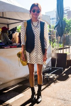 Keishikibi | Australian Street Style Blog: Photo