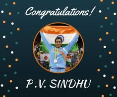 sindhu images, pics, gallery,caste, medal, rio 2016, sindhu family,sindhu photes
