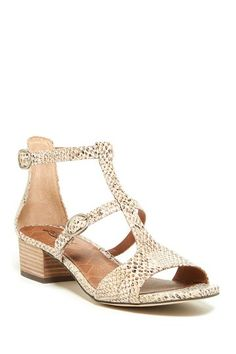 Floriza Sandal by Lucky Brand on @HauteLook