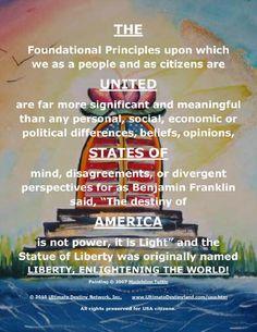 Image from http://ultimatedestinyuniversity.org/UDL/The%20United%20States%20of%20America%20June%2028,%202010.jpg.