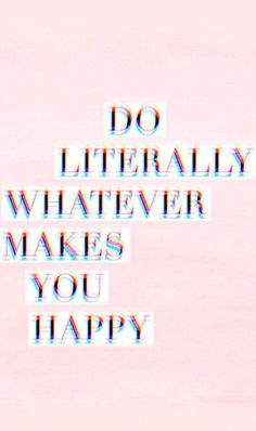 Trendy quotes inspirational positive happiness word of wisdom ideas Pretty Words, Beautiful Words, The Words, Cool Words, Best Words, Words Quotes, Me Quotes, Heart Quotes, Wisdom Quotes