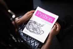 Why one should learn Python. 10 reasons to learn Python effectively. What's so great about Python. Python salary package in United States. Top Programming Languages, Basic Programming, Coding Languages, Python Programming, Data Science, Computer Science, Free Python Books, Machine Learning Book, Beginner Books