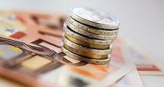 Crescono le richieste di mutui e prestiti, ma l'Emilia Romagna rimane sotto la media italiana