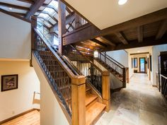 7893 Red Tail Ct, Park City, UT 84060 is For Sale | Zillow
