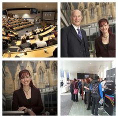 Great to see so many external guests, staff and students at Professor Wändi Bruine De Bruin's Inaugural Lecture this week at the Business School #LeedsUniBSchool