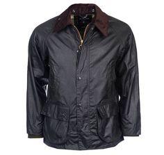BARBOUR Bedale Jacket | Olive | 40