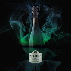 Condividi se anche per te Ca' del Bosco è... molto più di un vino! #enjoycadelbosco #differentview #cadelbosco
