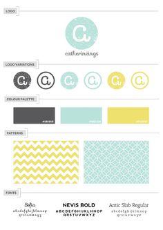 designer personal branding - Google Search