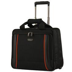 799e75b779 The Travel Store SG · EMINENT Soft Case Luggage