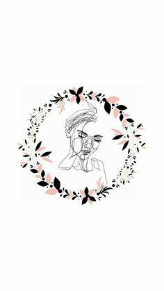 Pin de Alina D/Yakimiva em Инстаграм, актуальные истории Profile Pictures Instagram, Instagram Frame, Instagram Logo, Instagram Story, Tumblr Wallpaper, Hd Wallpaper, Instagram Makeup Artist, Cute Cartoon Drawings, Free To Use Images
