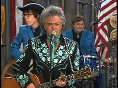 """""""Freight Train Boogie"""" by Marty Stuart. Smash Book Challenge, Music Songs, Music Videos, Ashley Monroe, Marty Stuart, Rockabilly Rules, Boogie Woogie, Country Music Singers, Fashion Sewing"""