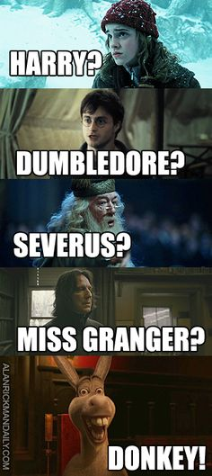 Harry potter might be one of the greatest novel and movie series, it was so perfect and eye catching. Well to make Harry Potter even more entertaining here are some funniest and Hilarious Memes of Harry Potter . Immer Harry Potter, Harry Potter Fandom, Harry Potter World, Funny Harry Potter Quotes, Always Harry Potter, Hogwarts, Funny Memes, Jokes, That's Hilarious
