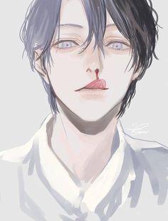 Artist : 倉吉サム https://twitter.com/kurakichi36 https://www.pixiv.net/member.php?id=11754007