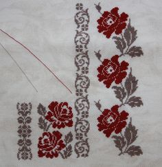 stella2-crop Fillet Crochet, Crochet Bedspread, Craft Accessories, Cross Stitch Flowers, Luxury Interior Design, Kids And Parenting, Hand Embroidery, Diy And Crafts, Crochet Patterns