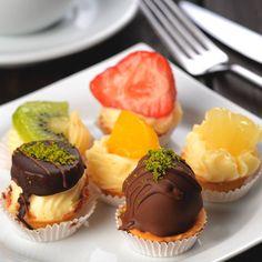#fundapastaneleri #pastane #patisserie #cafe #ankara #turkiye #turkey #asti #gop #yasamkent #fundaclassy #leziz #delicious #yummy #cake #pasta