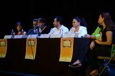 El instituto de la cultura y las artes presenta el festival 'Las bellas artes del caribe'