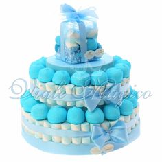 Immagine correlata Candy Bar Bautizo, Baby Shower, Ideas Para Fiestas, Kraft Recipes, Drip Cakes, Candy Buffet, Chocolate, Biscotti, Confetti